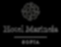 Hotel-Marinela-Logo.png