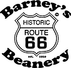 barneys-beanery.png