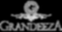 Grandeeza-Logo.png