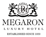 Megaron-Luxury-Hotel-Logo.png