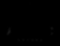 Almanac-Hotels-Logo.png
