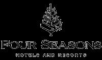 Four-Season-Logo.png