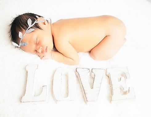 Baby Adam -7.jpg