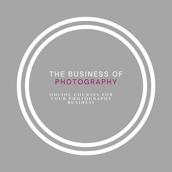 The business of Photography logo.png