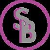 SB-logo-circlehr.png