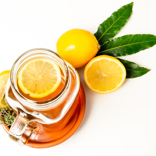August 2018 Stock Lemon tea -9.jpg