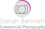 Logo2 with pink flash.png