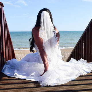 Natalie and Dean Tailor Wedding-artasia_