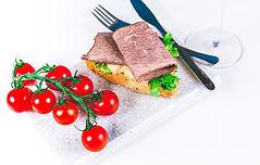 Food Home page-2-2.jpg