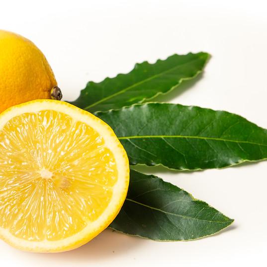 August 2018 Stock Lemon tea -8.jpg