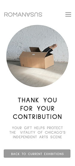 DONATION THANK YOU PAGE.jpg