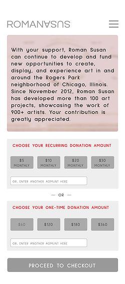 DONATION INTRO.jpg