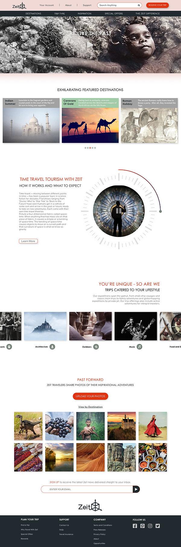 Homepage Desktop Hi Fi.jpg