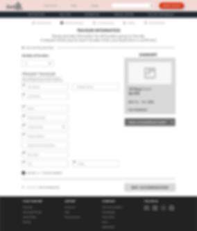 Traveler information (Blank) V2.png