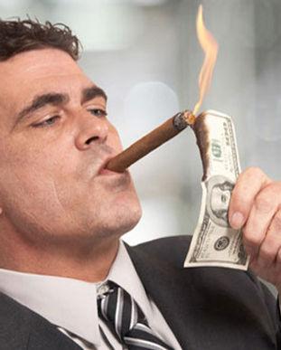 cigar_money_burn.jpg