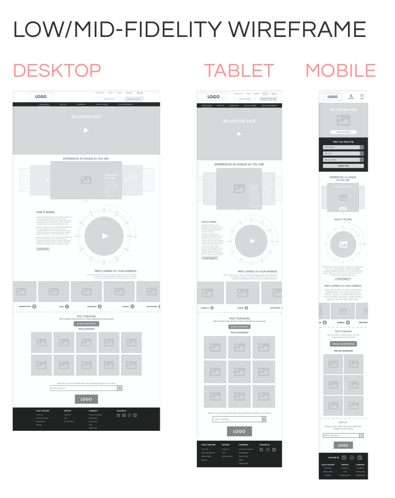 wireframes lo-fi.png