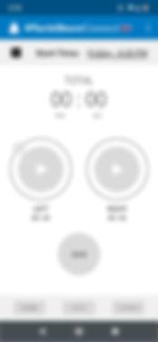 PO homepage (feeding - breast).jpg