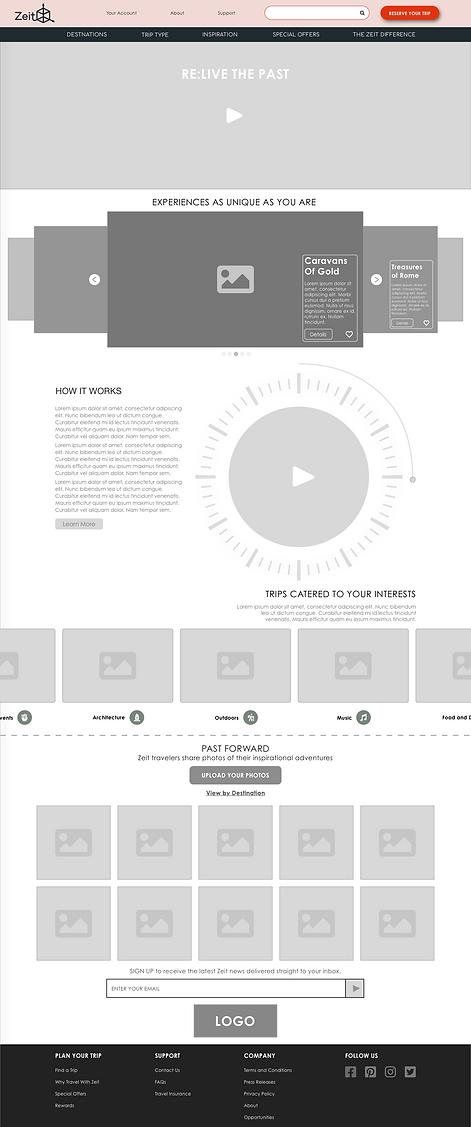 Homepage Desktop V2.png