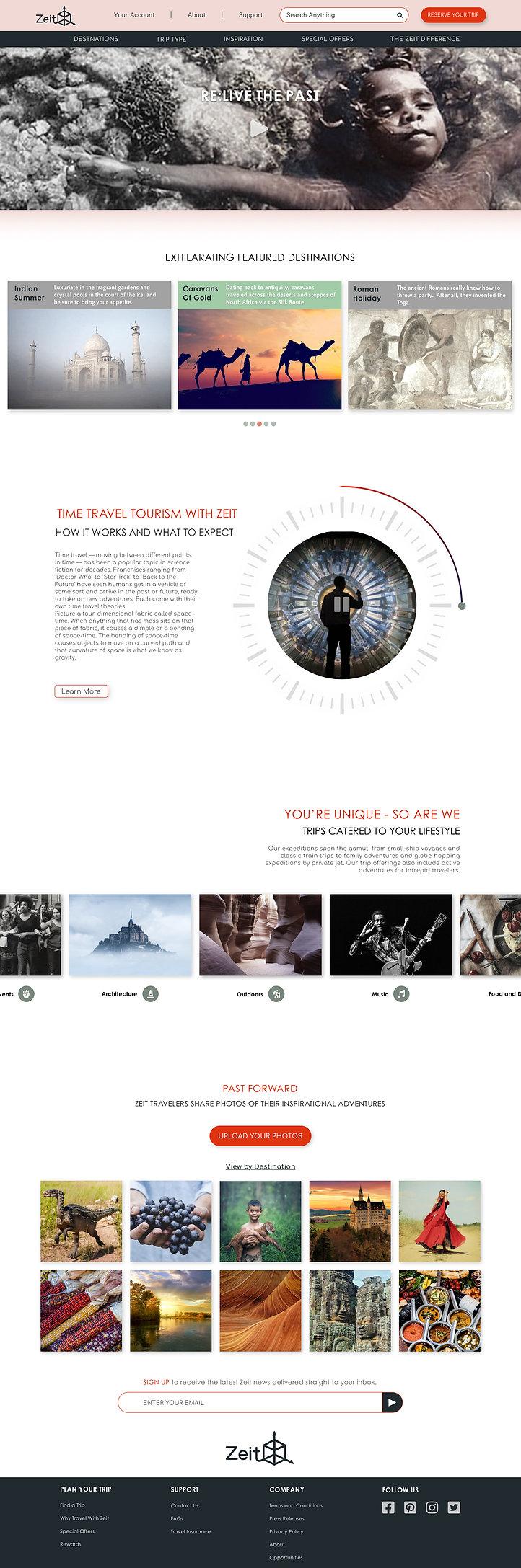 Homepage Desktop Hi Fi 2.jpg
