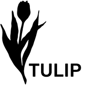 Tulip%20logo%202_edited.png