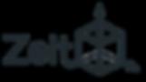 zeit logo.png
