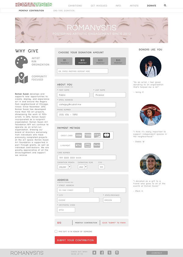 DONATE PAGE-MONTHLY ADDRESS.png