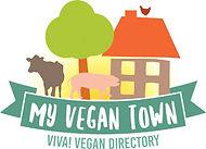my-vegan-town-logo.jpg