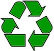 250px-Recycle001_svg.png
