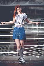 Yenna Label Dec12-13.jpg