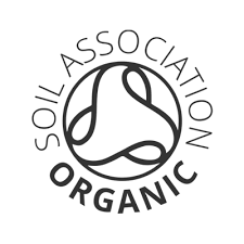 soil_association_large.png