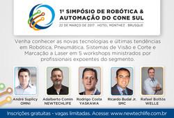 Palestrantes_do_1_Simpósio_de_Robótica_e_Automação_do_Cone_Sul_2017