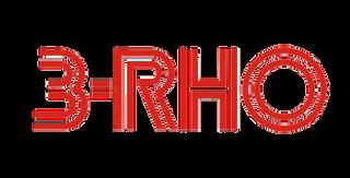 Logo Normal 3r.png