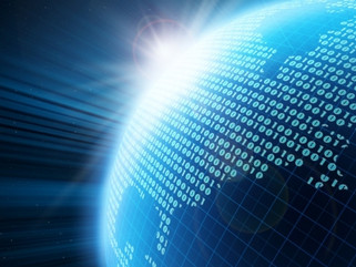 Europe Plans Giant Billion-Euro Quantum Technologies Project