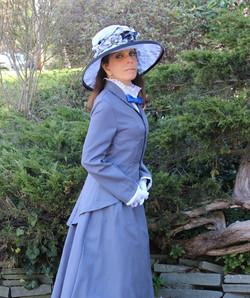 Suffragette Clare_edited