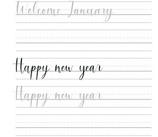 2021-Ocak-Bouncy.jpg