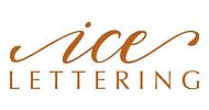 yeni-logo.png
