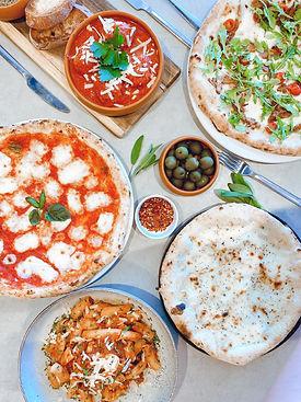 food spread.jpg