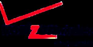 verizon logo transparent background. staten island verizon wireless logo transparent background