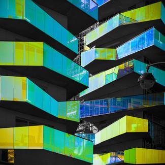 immeuble cristau N&B.jpg