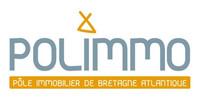 5b8d51976d3d6_logo-polimmo-jpg (1).jpeg