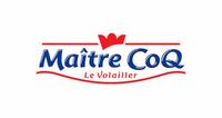 maitre_coq_0-620x330.png