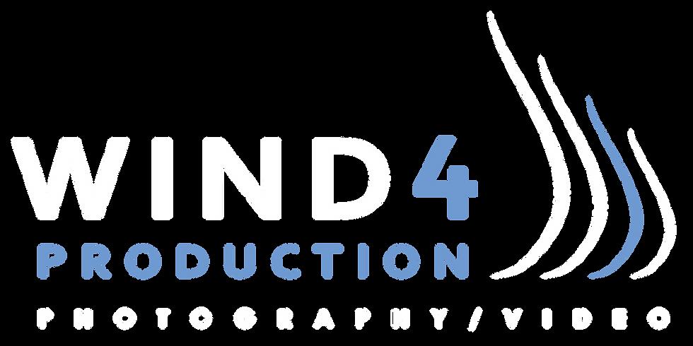 1-LAST-Wind4-prod-photo&video-BLANC-copie.png