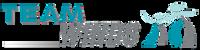 logo-team-winds.png