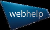 webhelp-logo.png