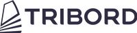 700px-Logo_Tribord_2017.png