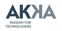 Akka_baseline_logo-RVB400px.png
