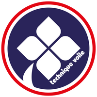 logo-technik-voile.png