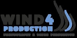 E-_SITE-WIND4PROD_LOGO-WIND-4_Wind4-prod