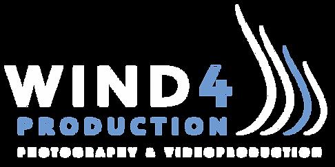 Wind4-prod-HOME-OK.png
