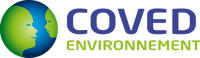Logo-coved-hd.png